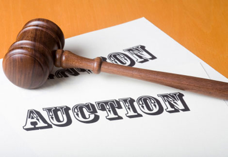 Grant County Wisconsin Sheriff Auctions